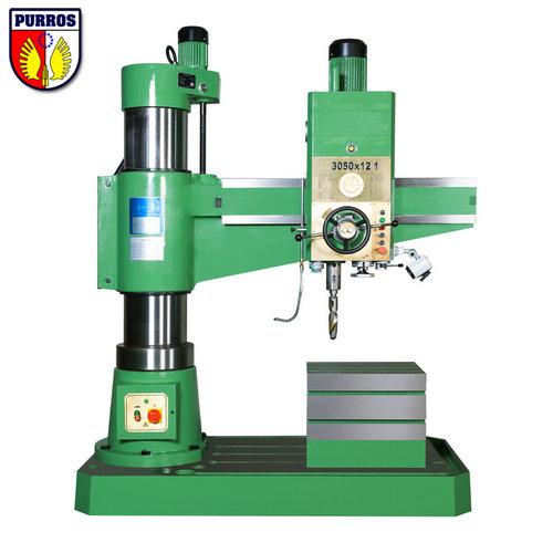 D3050x12-1 Radial Drilling Machine