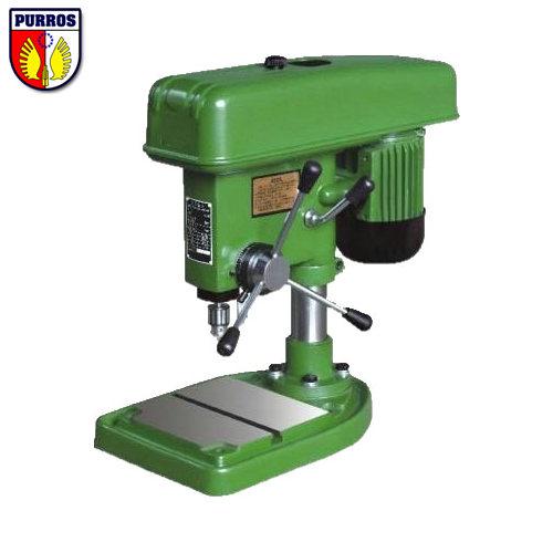 D406C Bench Drilling Press