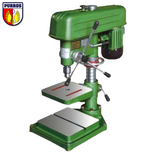 D4112A Bench Drilling Press