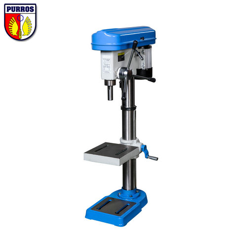 D4116T Bench Drilling Press