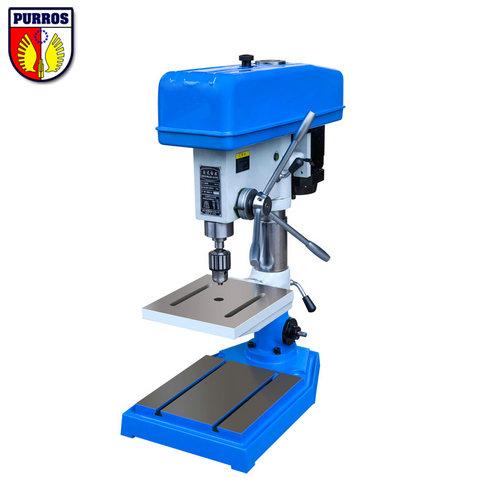 D4120D Bench Drilling Press
