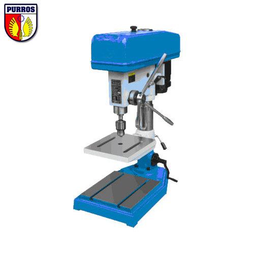 D4125D Bench Drilling Press