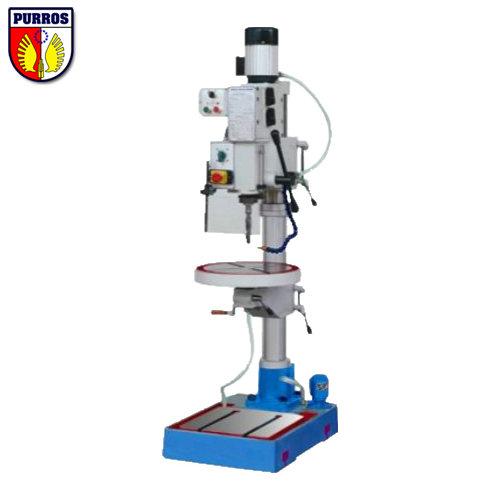 D5025 Vertical Drilling Press