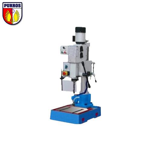 D5025B Vertical Drilling Press