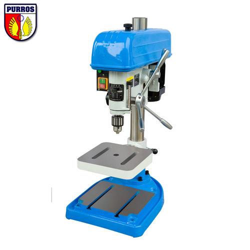 D512-2D Bench Drilling Press
