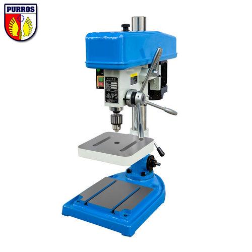 D512D Bench Drilling Press
