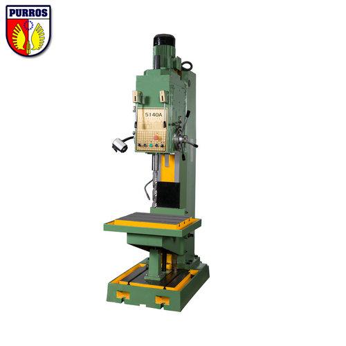 D5140A Vertical Drilling Press