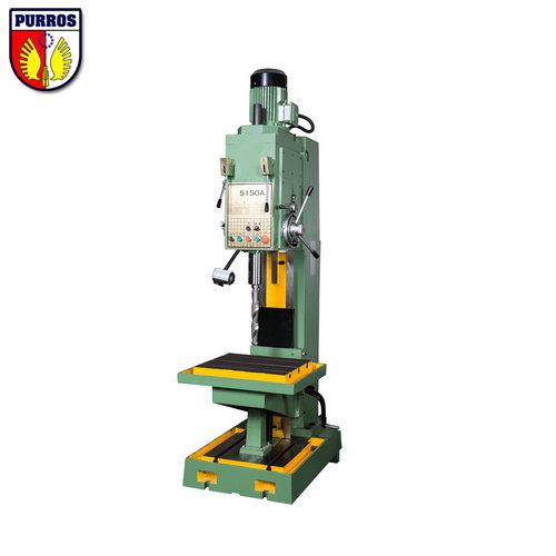 D5150A Vertical Drilling Press