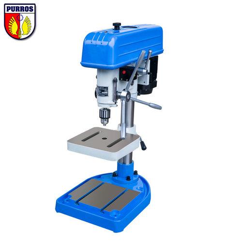 D516-2D Bench Drilling Press