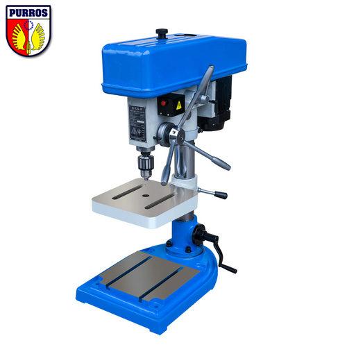 D516D Bench Drilling Press