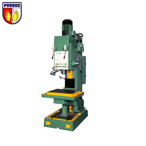 D5180B Vertical Drilling Press