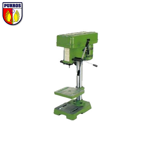 DHX-130 Bench Drilling Press