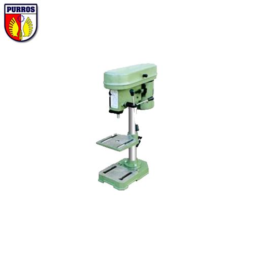 DPR20013B Bench Drilling Press