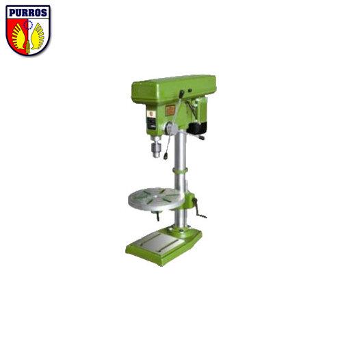 DQ4113 Bench Drilling Press