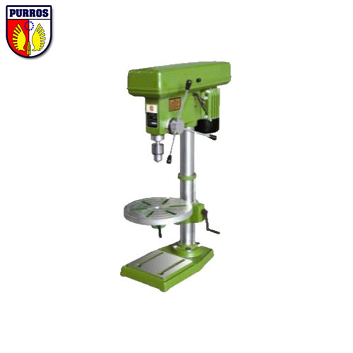 DQ4116 Bench Drilling Press
