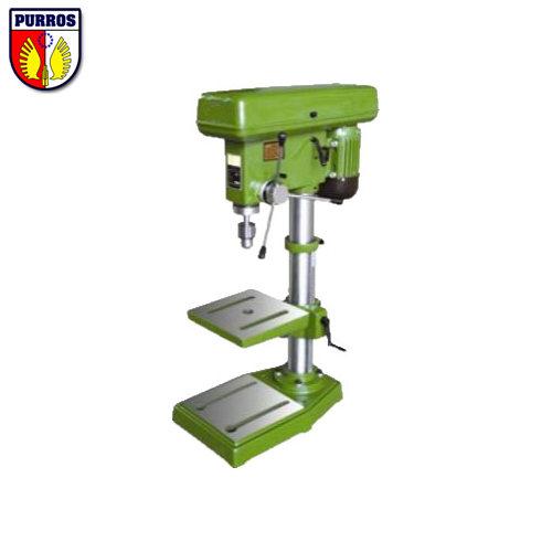 DQ4125 Bench Drilling Press