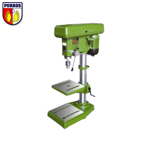 DQ4132 Bench Drilling Press