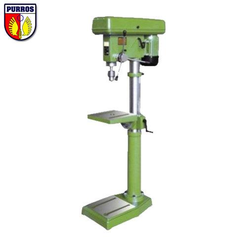DQD4125 Bench Drilling Press