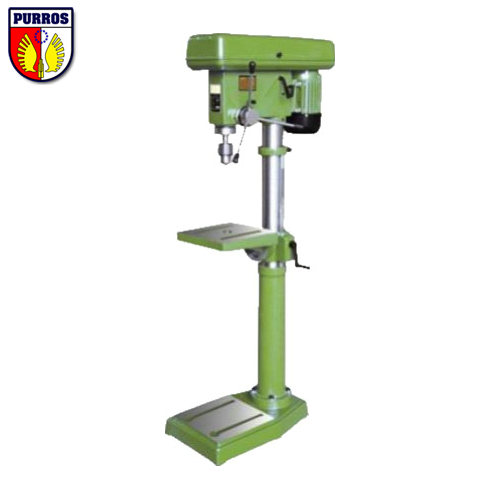 DQD4132 Bench Drilling Press
