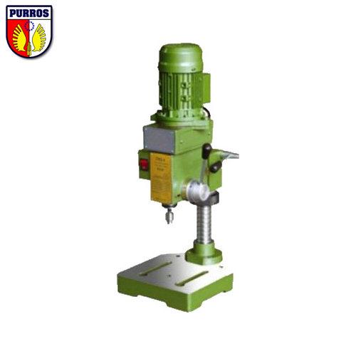 DWG-4 Bench Drilling Press
