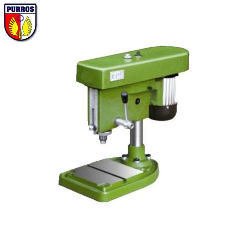 DWG-6 Bench Drilling Press