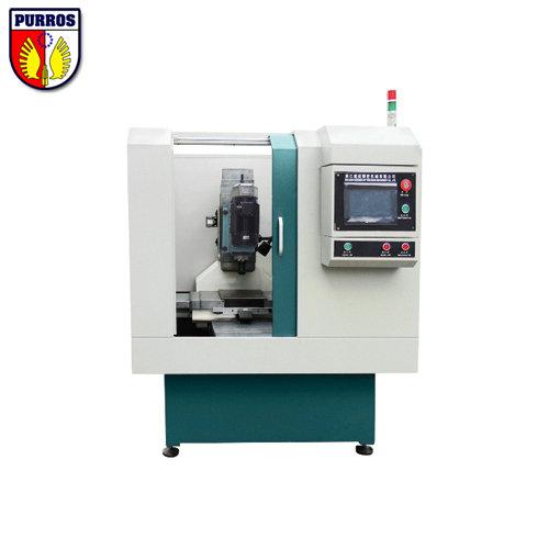 Small CNC Machining Center