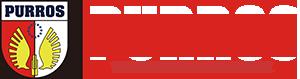 Machine.bz Logo